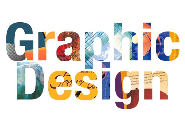 Untitled 1 - Share miễn phí Ebook 101 bí quyết thiết kế đồ họa