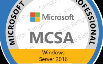 lrn mcc MCSA Windows Server 20162x 704x415 356x220 - Trang chủ