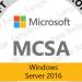 Share miễn phí bộ tài liệu MCSA 2016 Full Tiếng Việt 34
