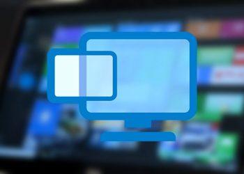 Cách kích hoạt và sử dụng máy ảo có sẵn trên Windows 10 3