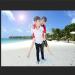 Cách tách nền bằng một cú click chuột trên PhotoShop CC 2018 19.1 5
