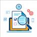 Share miễn phí khóa học kiểm thử phần mềm 14