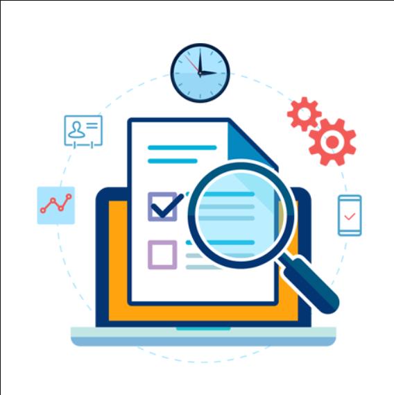 Share miễn phí khóa học kiểm thử phần mềm