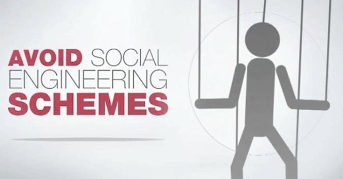 04 07 2018 02 15 30 - Hack mọi hệ thống bằng cách sử dụng Social Engineering - Phần 1