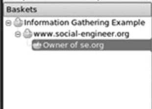 08 07 2018 06 19 14 - Hack mọi hệ thống bằng cách sử dụng Social Engineering - Phần 4
