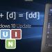 Cập nhật Unikey 4.3 RC4 sửa lỗi gõ tiếng việt trên thanh địa chỉ trình duyệt 4