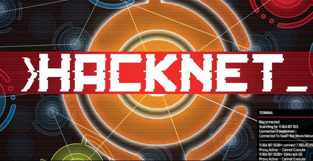 Trải nghiệm cảm giác làm hacker với game Hacknet - Free đến 14/07/2018 3