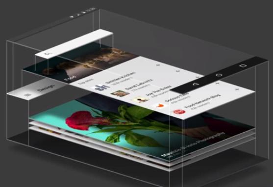 14 07 2018 11 49 47 - Học thiết kế giao diện Material cho Website và App điện thoại đẹp như Google