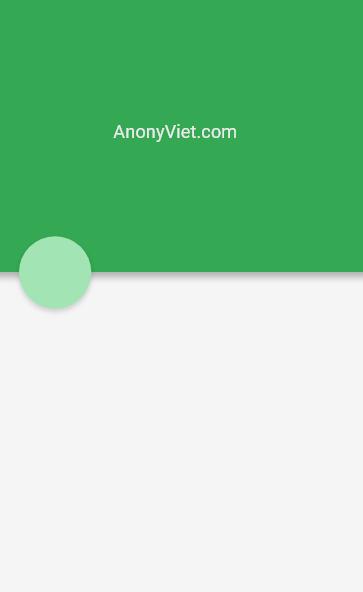 14 07 2018 11 58 37 - Học thiết kế giao diện Material cho Website và App điện thoại đẹp như Google