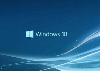 Tool kích hoạt trực tiếp bản quyền chính hãng Windows 10 1