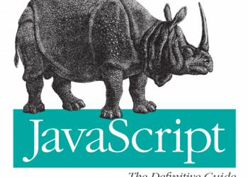 Share miễn phí Ebook tự học JavaScript từ cơ bản đến nâng cao 5