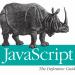 Share miễn phí Ebook tự học JavaScript từ cơ bản đến nâng cao 13