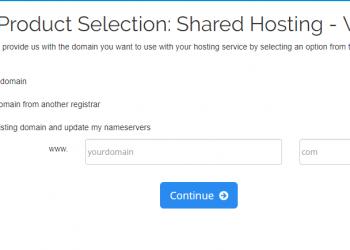 Share trang đăng ký Hosting free tốt nhất 1