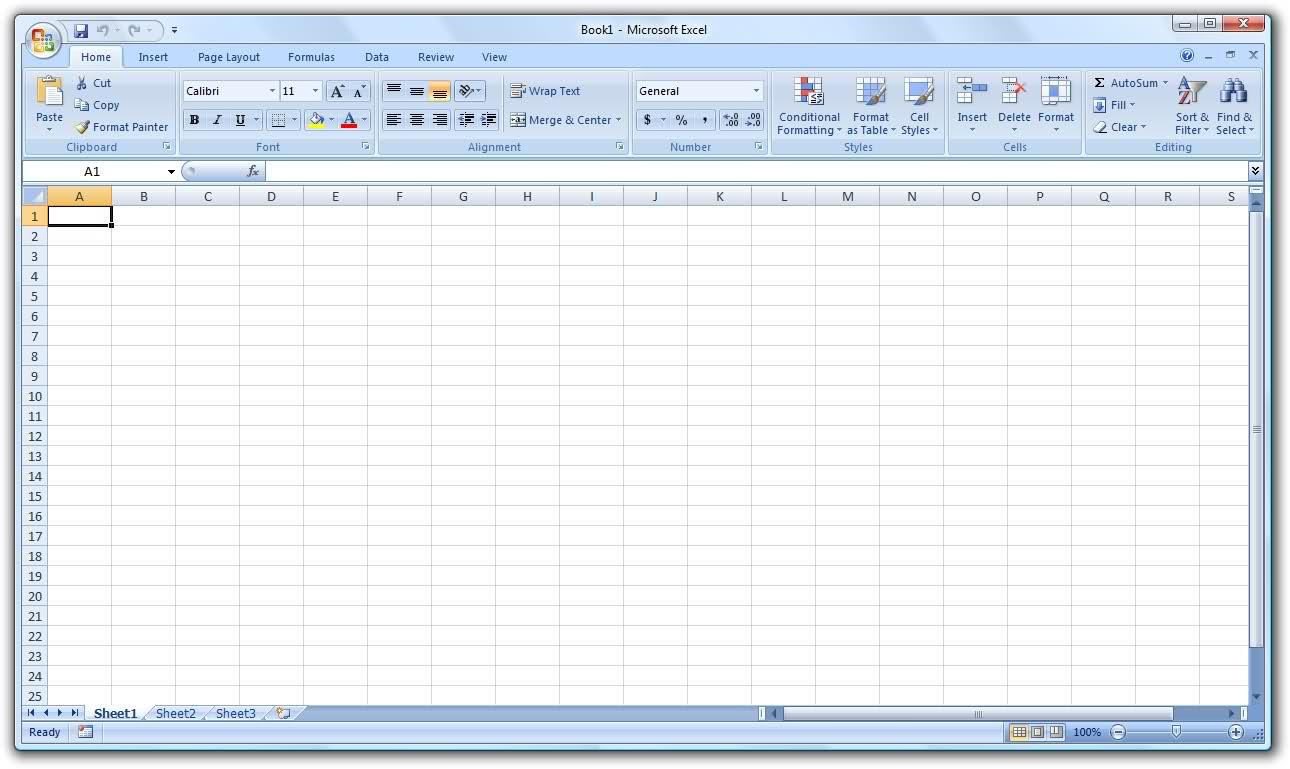 4mw9qmx - Tải Bộ Microsoft Office 2007 Portable cực nhẹ không cần cài đặt