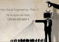 Download tài liệu Hacking Ebook CEH v10 miễn phí 3
