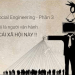 Hack mọi hệ thống bằng cách sử dụng Social Engineering - Phần 3 5