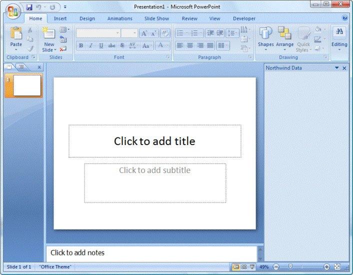 download powerpoint 2007 microsoft powerpoint 2007 download pobierz za darmo download - Tải Bộ Microsoft Office 2007 Portable cực nhẹ không cần cài đặt