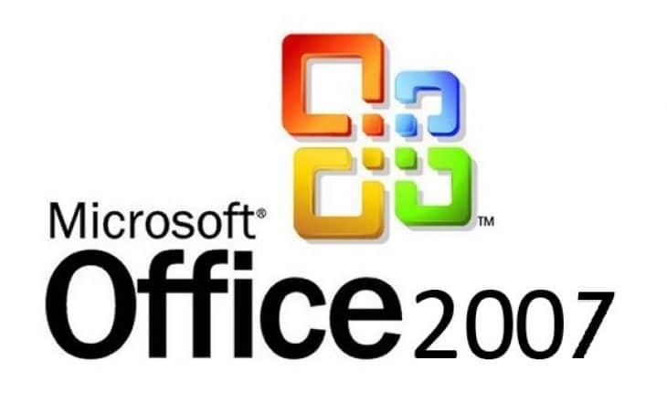 microsoft office 2007 system hybrid install 730x430 - Tải Bộ Microsoft Office 2007 Portable cực nhẹ không cần cài đặt