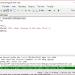 Olala Pascal - Trình biên soạn Pascal giao diện dễ sử dụng 6