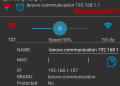 NetCut 1.4.9 Việt Hóa Cắt wifi người khác bằng điện thoại 4