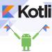 Miễn phí khóa học lập trình phát triển ứng dụng với Kotlin 6