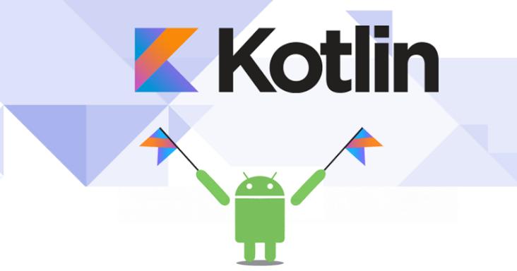 Miễn phí khóa học lập trình Kotlin miễn phí
