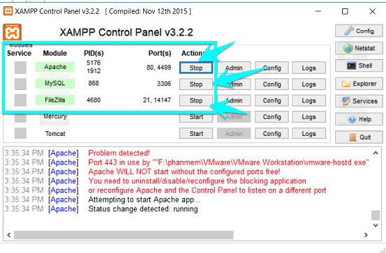 11 08 2018 03 42 24 - Thực hành khai thác lỗi SQL injection với Sqli-labs