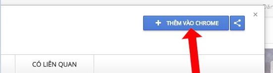 Cách dùng Momentum để tạo màn hình chờ nhắc việc trên Chrome 5