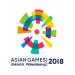 [Update 16/8] Cách xem trực tiếp bóng đá Asiad 2018 trên Internet 2