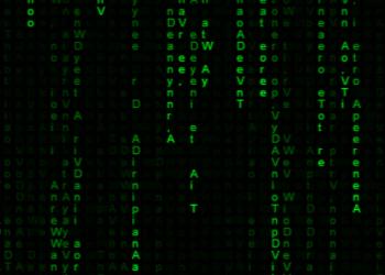 Share bộ Code HTML Ma trận cực đẹp viết bằng Canvas 3