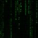 Share bộ Code HTML Ma trận cực đẹp viết bằng Canvas 8