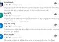 Tiết kiệm PIN tối đa cho máy Android với Hibernation Manager 4