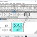 Download MathType 7.4 Full Key - Phần mềm hổ trợ gõ ký tự Toán học 8