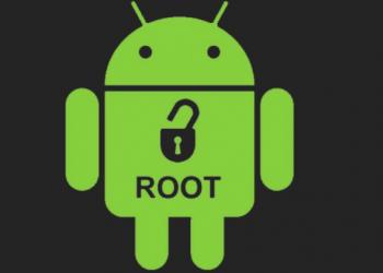 Hướng dẫn Root máy Android siêu nhanh trong vài nốt nhạc 1