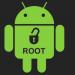Hướng dẫn Root máy Android siêu nhanh trong vài nốt nhạc 6