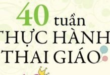 Ebook thai giáo