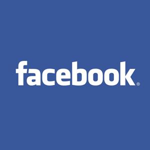 Share TUT Facebook Rename tích hiện từ tích ẩn mới nhất