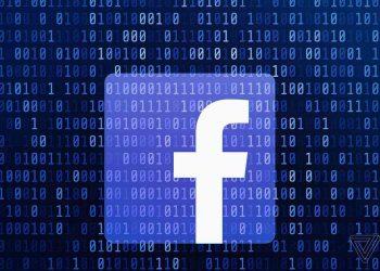 Tut Unlock FAQ Facebook bằng link 062 cập nhật ngày 20/08/2018 3