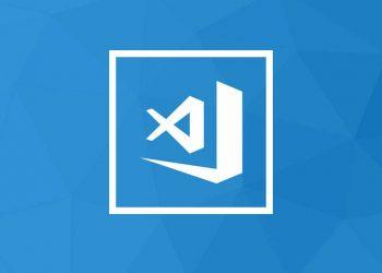 Tải miễn phí phần mềm Visual Studio Code dành cho lập trình web 6