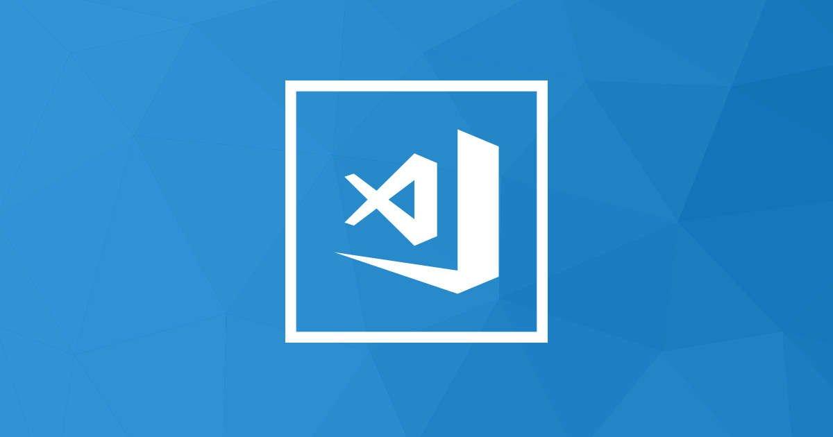 Tải miễn phí phần mềm visual studio code