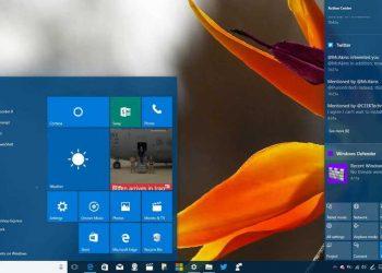 Ghost Windows 10 Pro 64 bit VR 1803 dành riêng cho dân đồ họa 1