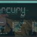 Mercury - Tool được Hacker sử dụng để thu thập thông tin nạn nhân 13