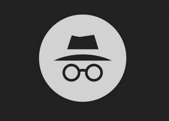 Hướng dẫn vô hiệu hóa chế độ ẩn danh của Google Chrome 3