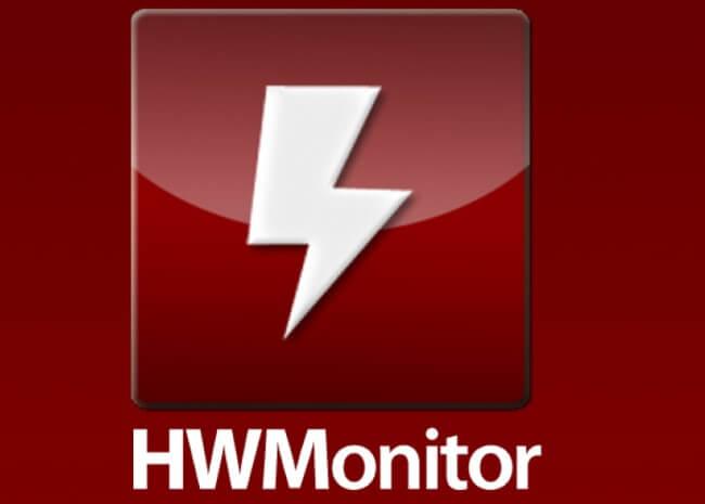 HWMonitor-banner