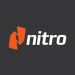 Nitro Pro Full
