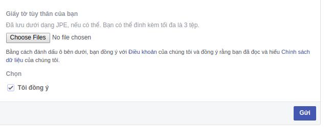 Share TUT đổi tên Facebook không giới hạn mới nhất 3