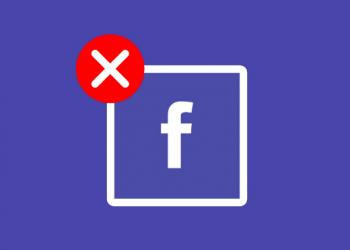 Share TUT đổi tên Facebook không giới hạn mới nhất 7