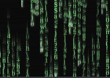 Share Code Web giới thiệu bản thân AboutMe2 cực đẹp 1