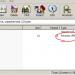 Hướng dẫn đổi đuôi file virus thành file ảnh, tài liệu 3
