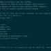 Tool tăng Traffic lưu lượng truy cập cho website HTTP/HTTPS 11